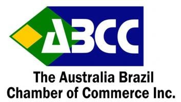 AUSTRALIA-BRAZIL CHAMBER OF COMMERCE